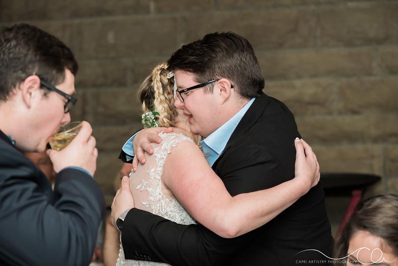 Adam and Megan Wedding-877.jpg