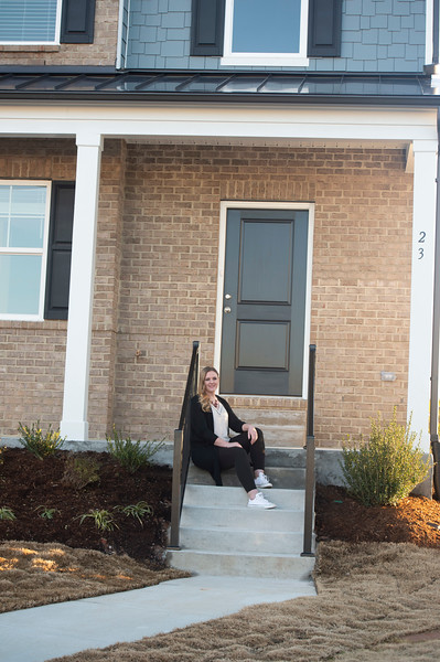 2021_01_10_Jenny's New House_0038_.jpg