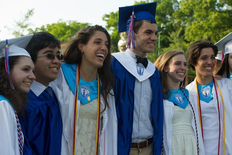 CentennialHS_Graduation2012-422.jpg