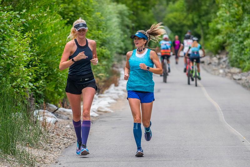 Provo Canyon Half Marathon 036.jpg