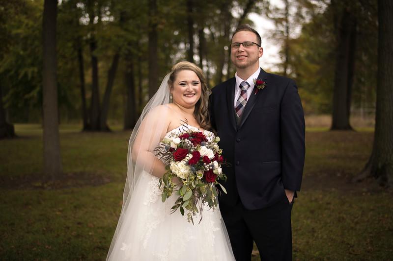 Amanda & Tyler Wedding 0038.jpg