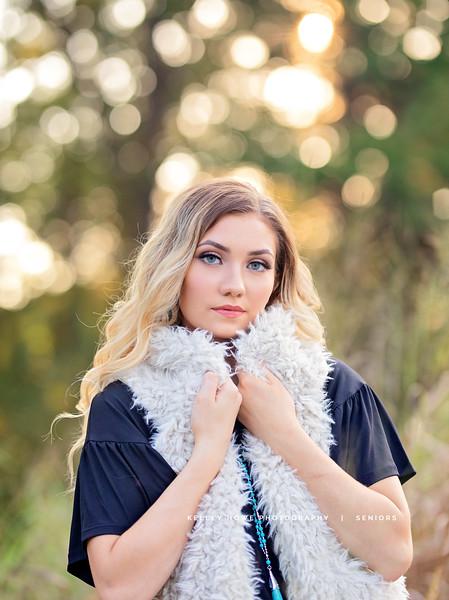 Lauren R 1605-Edit-2.jpg