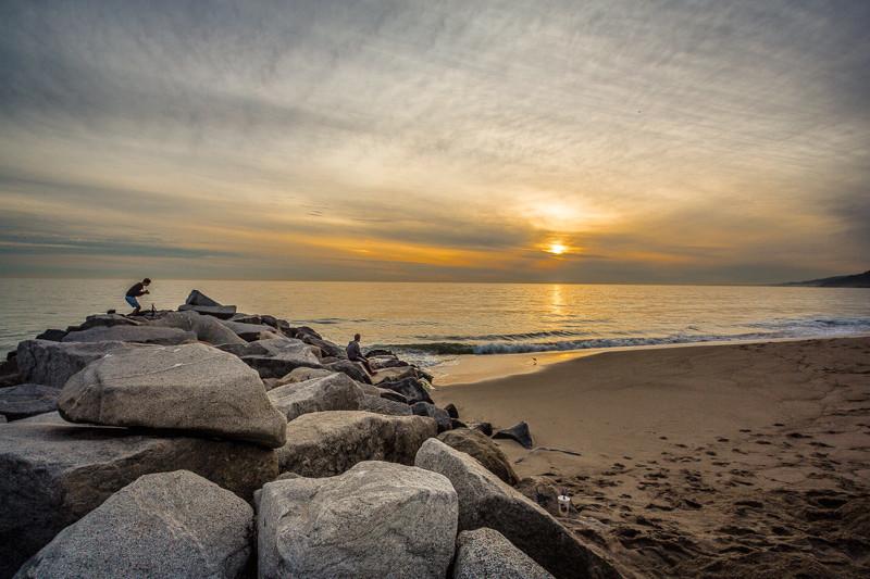 feb 1 - sunset.jpg