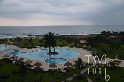 Jamaica | 2012