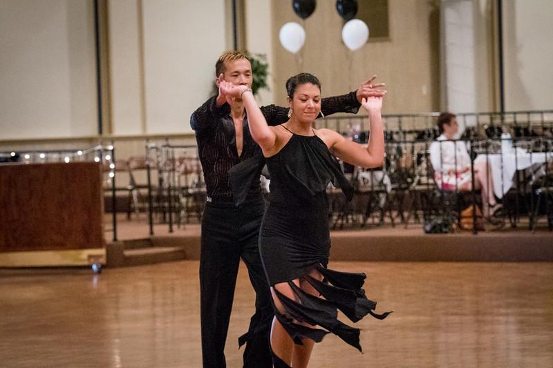 RVA_dance_challenge_JOP-13774.JPG