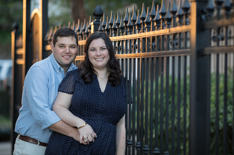 Houston Engagement Photography ~ Michelle and Charles-1425.jpg