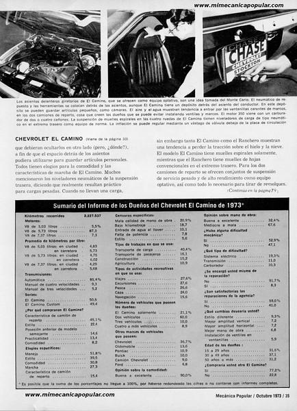 informe_propietarios_ford_ranchero_chevrolet_camino_octubre_1973-0006g.jpg