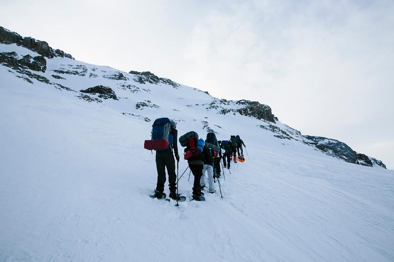 200124_Schneeschuhtour Engstligenalp_web-371.jpg