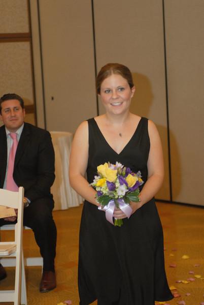 BeVier Wedding 300.jpg