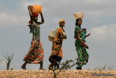 Ethiopia.17.WATER