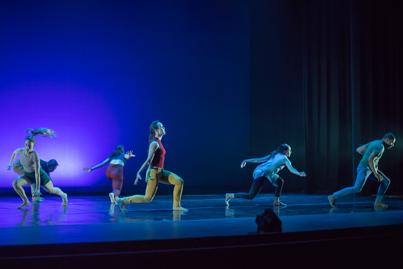 170714 New Dances 2017 (Photo by Johnny Nevin)_1478.jpg
