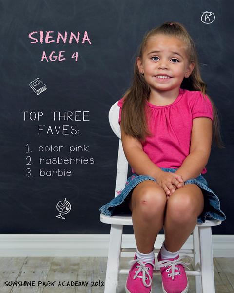 SIENNA_8x10.jpg