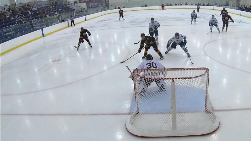 2019-11-01-NAVY_Hockey-vs-WP.mp4