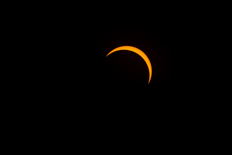Solar Eclipse, Painted Hills, OR-19.jpg