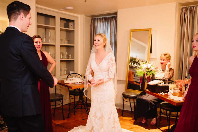 katelyn_and_ethan_peoples_light_wedding_image-165.jpg