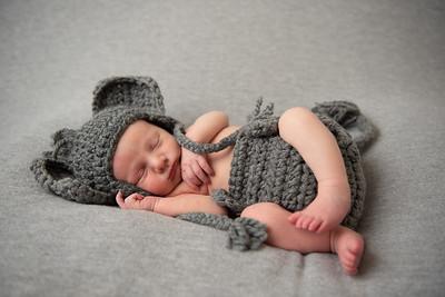 Sammons Newborn