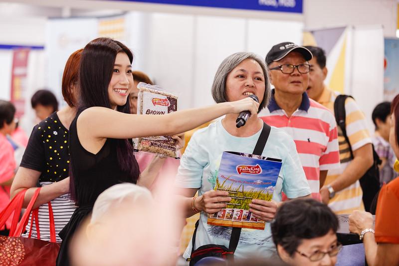 Exhibits-Inc-Food-Festival-2018-D2-134.jpg