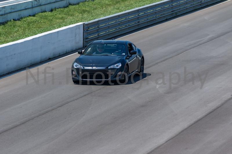 Group 3 Drivers-231.jpg