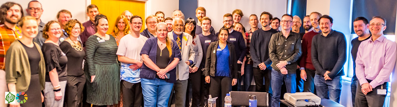 NWM2019 Makers Day (196 of 199).jpg
