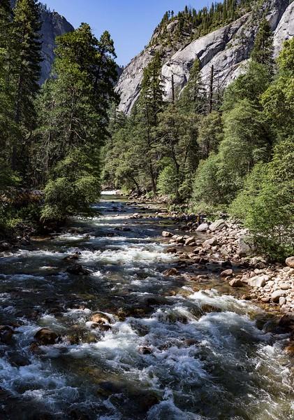 Yosemite__MG_5374-Pano.jpg