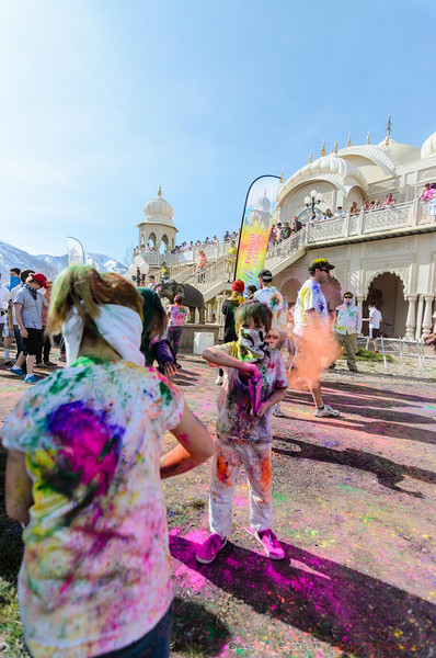 Festival-of-colors-20140329-068.jpg