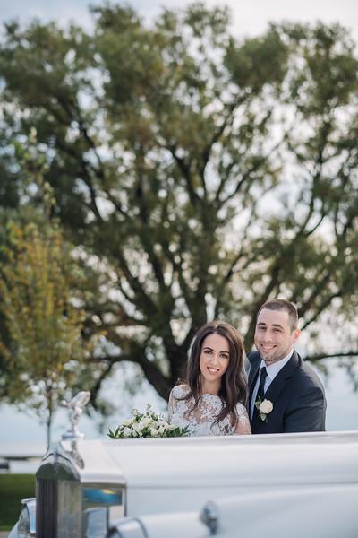 2018-10-20 Megan & Joshua Wedding-587.jpg