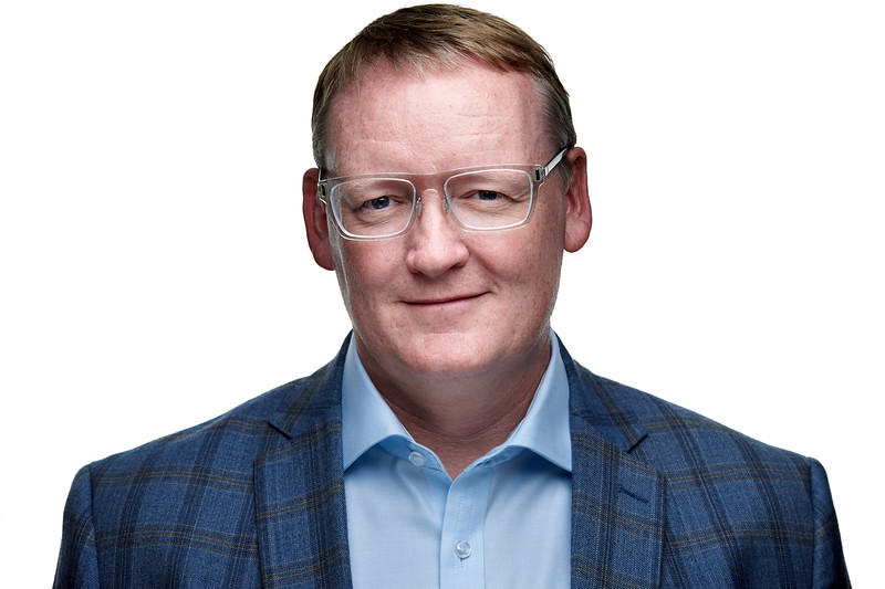 200f2-ottawa-headshot-photographer-Martin McGarry 17 Sep 201957924-Web 1.jpg