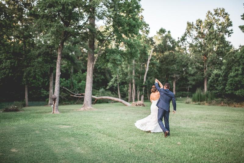acacia and dan wedding print-1094.jpg