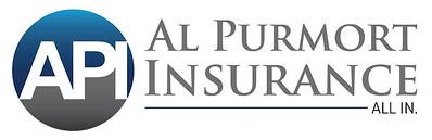 Al Purmort Insurance