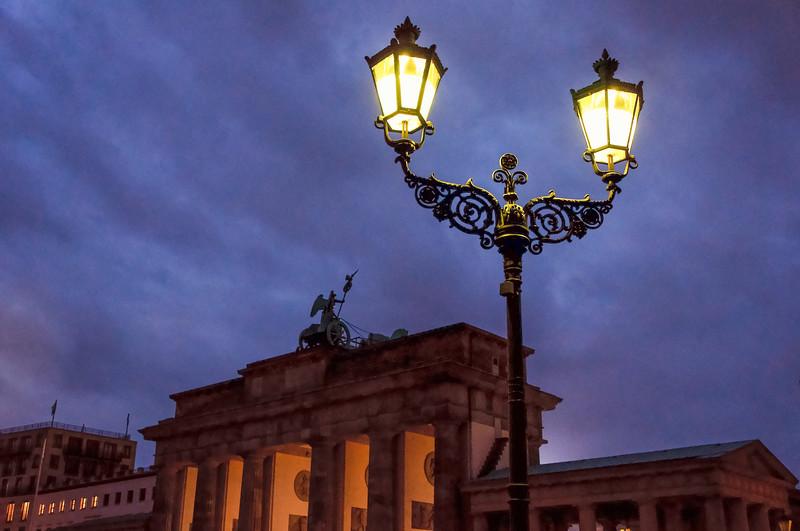 Berlijn_West Berlijn & Stasi gevangenis_26102009-95.jpg