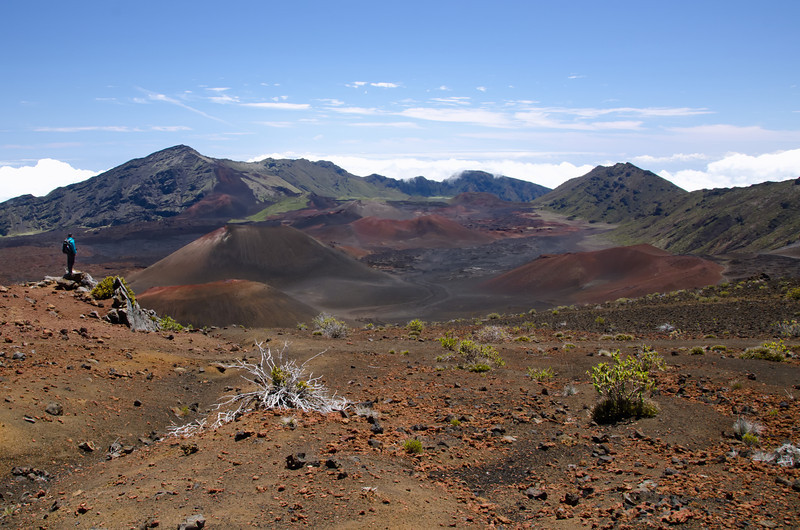 Haleakala-7.jpg