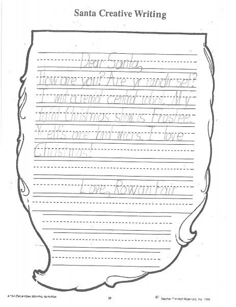 Armstrong-1st-grade-Santa-Letters-page-006-960x600.jpg