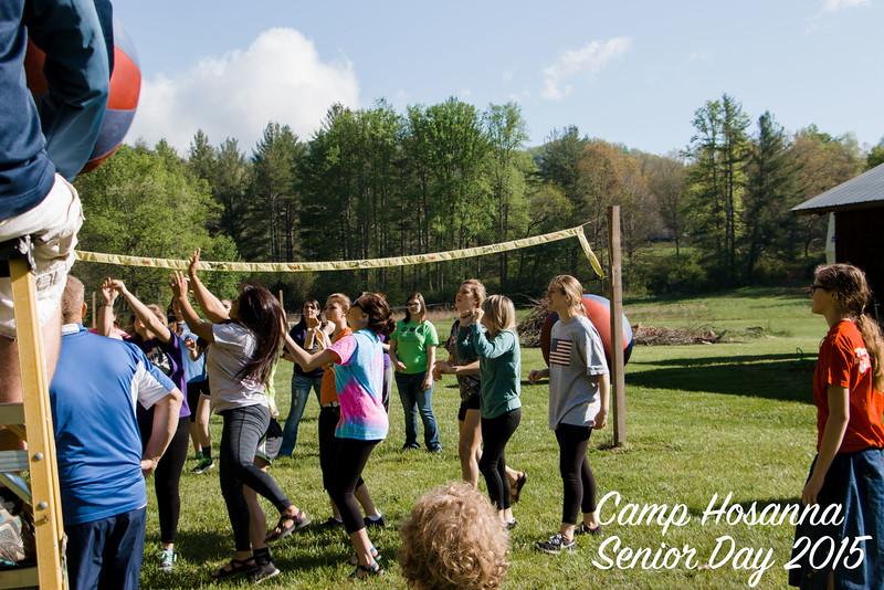 2015-Camp-Hosanna-Sr-Day-160.jpg
