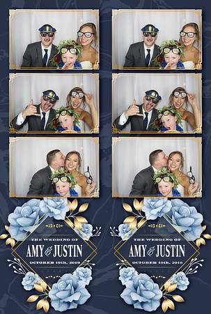 Print Images Goldfine Wedding