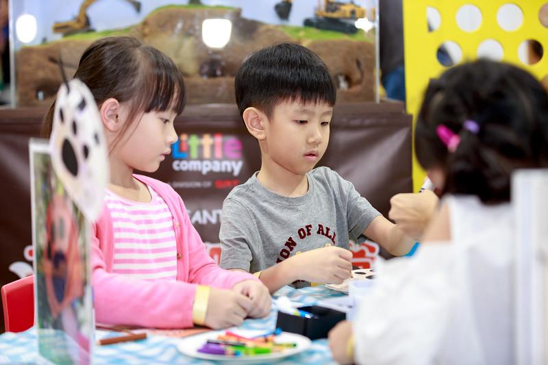 KidsSTOP's 'Preschool STEAM Learning Festival' (PLF) Event-D2-048.jpg