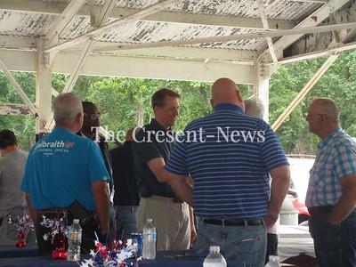 07-21-18 NEWS Democratic picnic