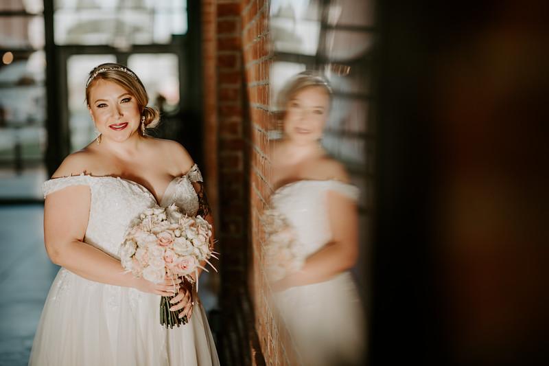 Real Wedding Cover Shoot 02-299.jpg