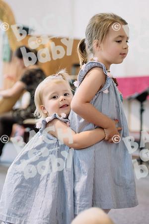 © Bach to Baby 2017_Alejandro Tamagno_Chelmsford_2017-07-14 007.jpg