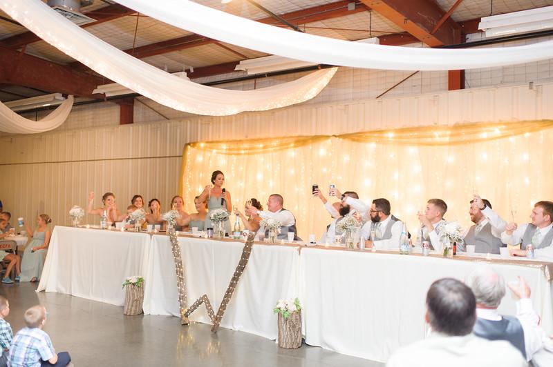 Wheeles Wedding  8.5.2017 02560.jpg