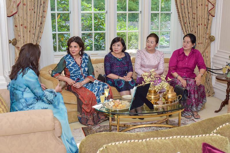 Malay Amb edit 2 4-8 1500-70-9290.jpg