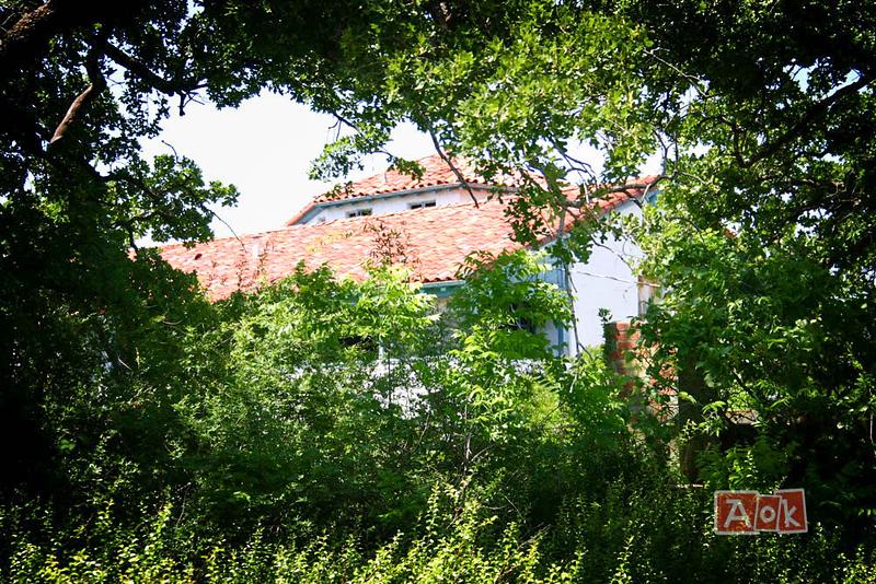 red-ridge-estate-6.jpg