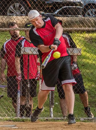 Justin Softball, 8-26-17