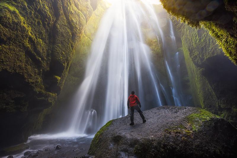 Islande_2.jpg