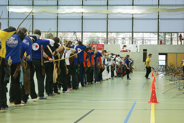 CS/SM Indoor 2014