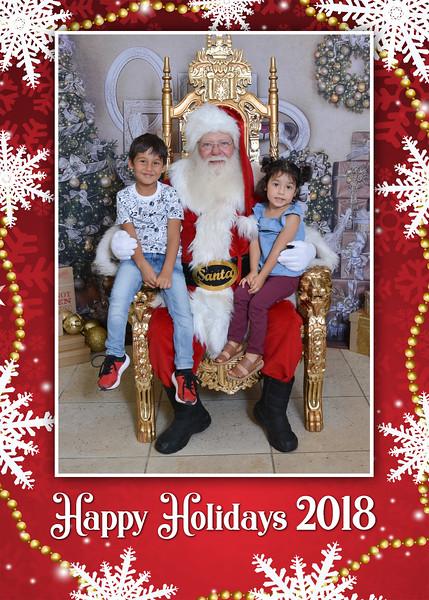 Santa-163.jpg