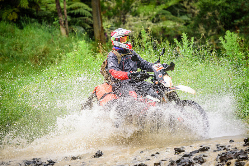 2018 KTM New Zealand Adventure Rallye - Northland (368).jpg