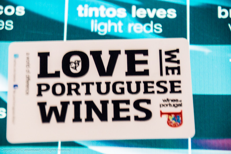 AsWeSawIt-Porto-7011.jpg