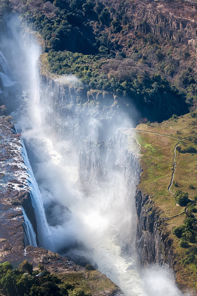 2014-08Aug23-Victoria Falls-S4D-42.jpg
