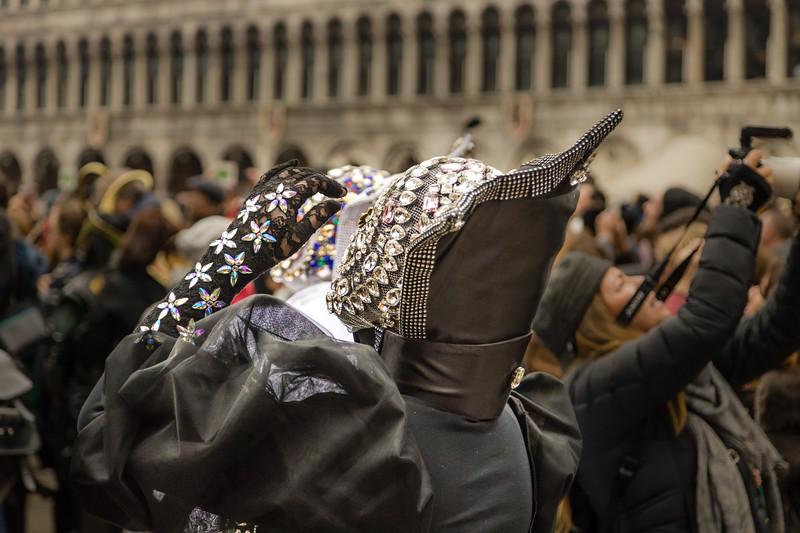 Venice carnival 2020 (36 of 105).jpg