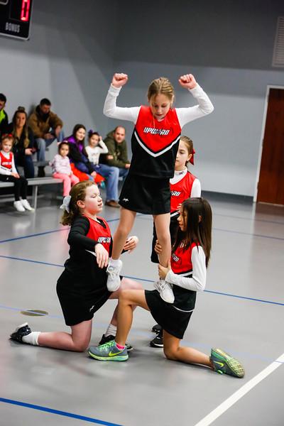 Upward Action Shots K-4th grade (650).jpg